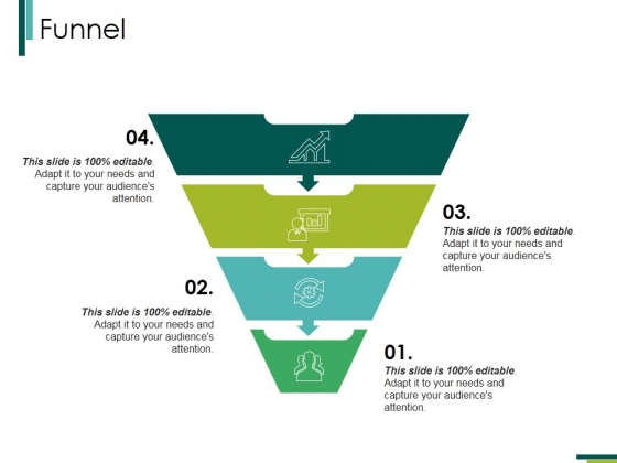 Funnel Ppt PowerPoint Presentation Styles Template