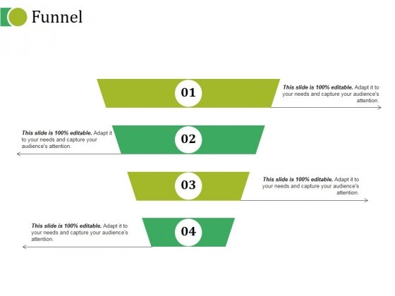 Funnel Ppt PowerPoint Presentation Summary Graphics Example