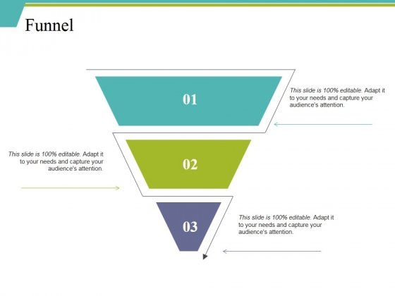 Funnel Ppt PowerPoint Presentation Summary Information
