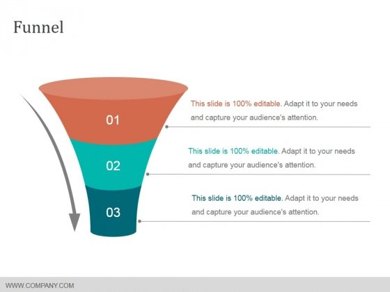 Funnel Ppt Powerpoint Presentation Visual Aids Professional