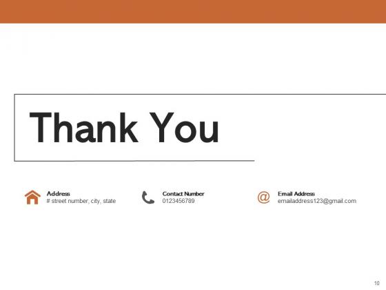 Further_Action_Symbol_Businessman_Employee_Achievement_Ppt_PowerPoint_Presentation_Complete_Deck_Slide_10