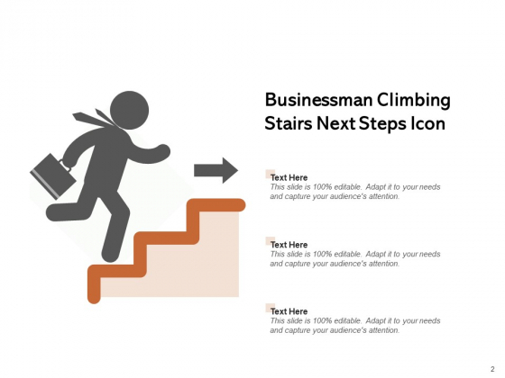 Further_Action_Symbol_Businessman_Employee_Achievement_Ppt_PowerPoint_Presentation_Complete_Deck_Slide_2