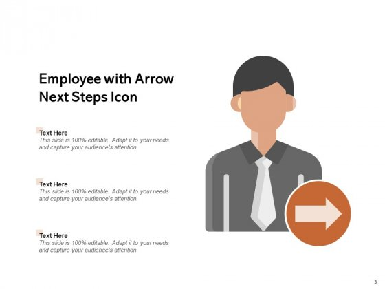 Further_Action_Symbol_Businessman_Employee_Achievement_Ppt_PowerPoint_Presentation_Complete_Deck_Slide_3