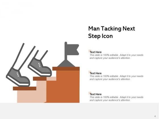 Further_Action_Symbol_Businessman_Employee_Achievement_Ppt_PowerPoint_Presentation_Complete_Deck_Slide_4