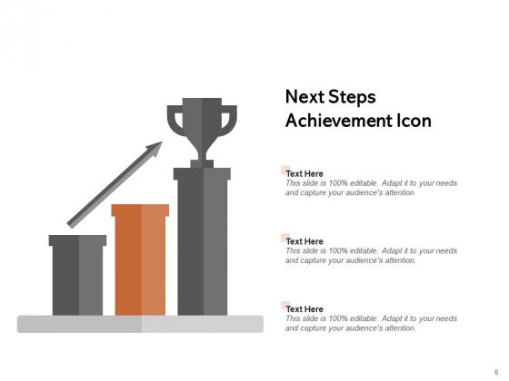 Further_Action_Symbol_Businessman_Employee_Achievement_Ppt_PowerPoint_Presentation_Complete_Deck_Slide_6