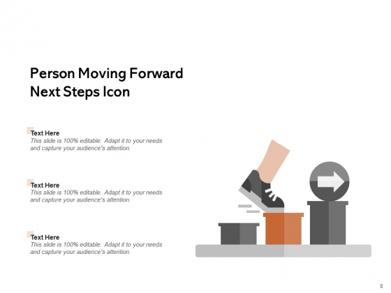 Further_Action_Symbol_Businessman_Employee_Achievement_Ppt_PowerPoint_Presentation_Complete_Deck_Slide_8