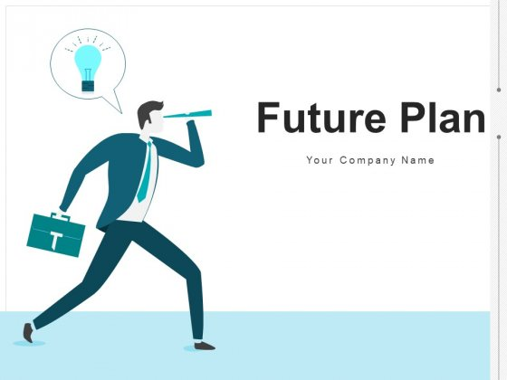 Future Plan Organization Technology Ppt PowerPoint Presentation Complete Deck