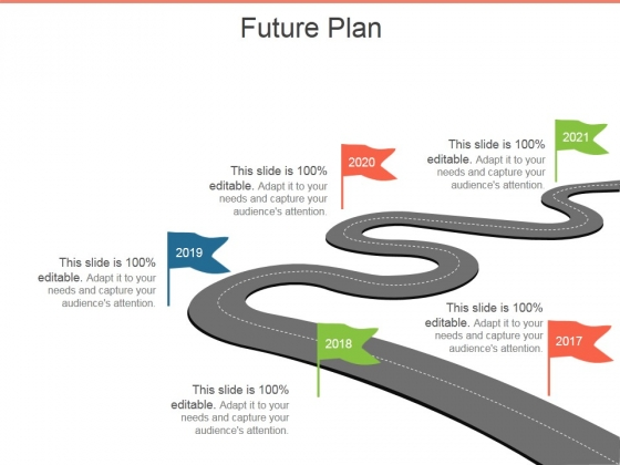 Future Plan Ppt Point Presentation Infographic Template Example 2017 Slide 1