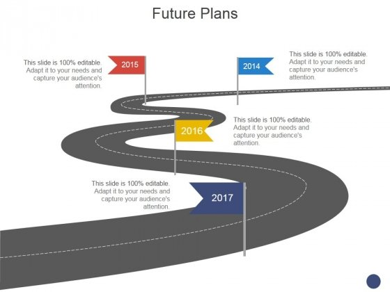 Future Plans Ppt PowerPoint Presentation Styles Example