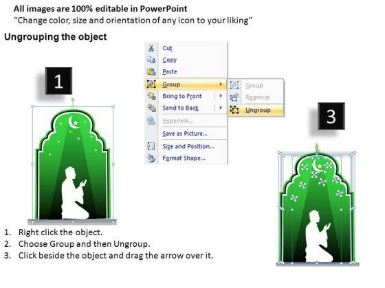 faith_islam_powerpoint_slides_and_ppt_diagram_templates_2