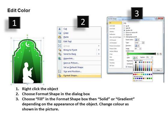 faith_islam_powerpoint_slides_and_ppt_diagram_templates_3