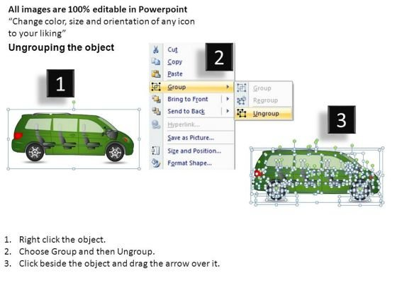 family_green_energy_powerpoint_slides_and_ppt_diagram_templates_2