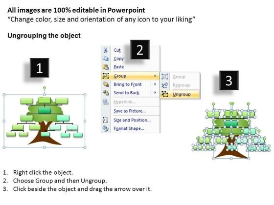 family_tree_diagram_powerpoint_slides_download_2