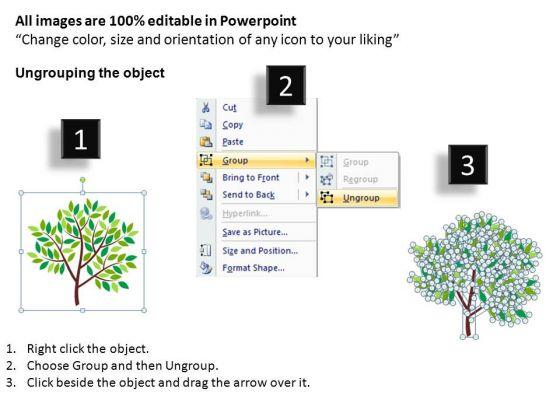 family_tree_editable_graphics_powerpoint_slides_2