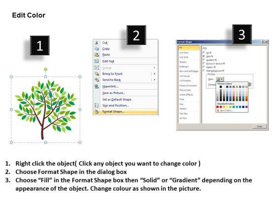 family_tree_editable_graphics_powerpoint_slides_3