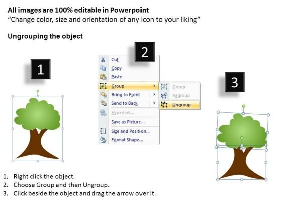 family_tree_network_powerpoint_templates_2