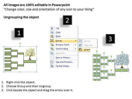 family_tree_powerpoint_slides_download_2