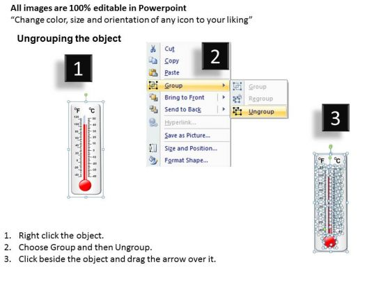 farenheit_thermometer_powerpoint_slides_and_ppt_diagram_templates_2