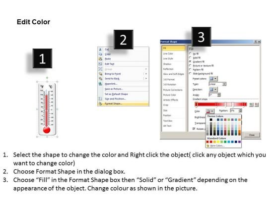 farenheit_thermometer_powerpoint_slides_and_ppt_diagram_templates_3