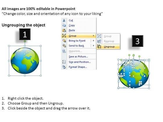 fashion_kids_on_earth_powerpoint_slides_and_ppt_diagram_templates_2