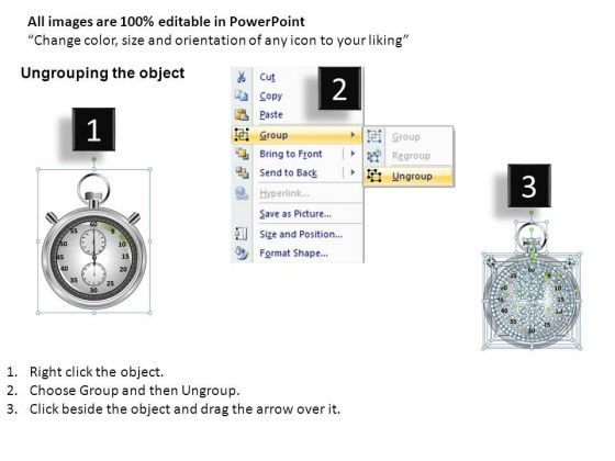 fashion_stopwatch_3_powerpoint_slides_and_ppt_diagram_templates_2