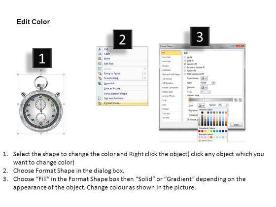 fashion_stopwatch_3_powerpoint_slides_and_ppt_diagram_templates_3