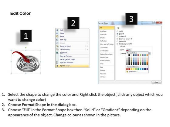 fast_solution_to_problem_powerpoint_templates_editable_ppt_slides_3