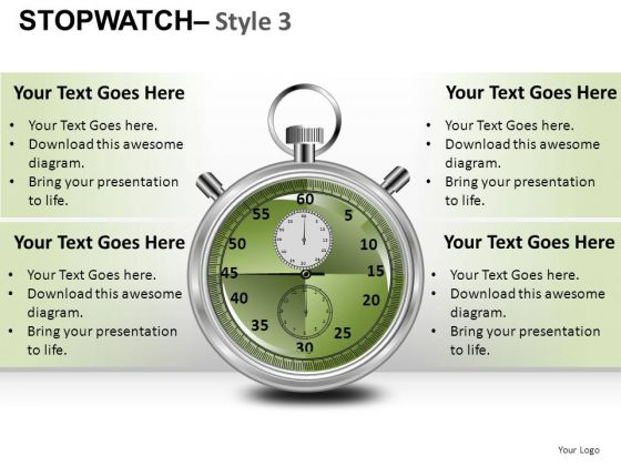 Finance Stopwatch 3 PowerPoint Slides And Ppt Diagram Templates