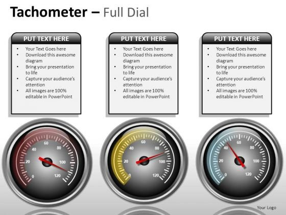 finance_tachometer_full_dial_powerpoint_slides_and_ppt_diagram_templates_1