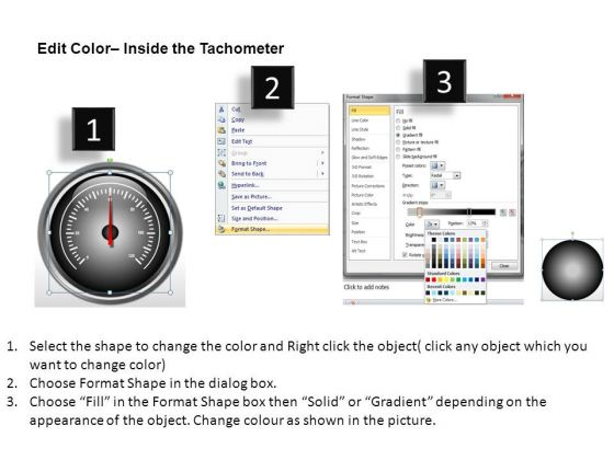 finance_tachometer_full_dial_powerpoint_slides_and_ppt_diagram_templates_3