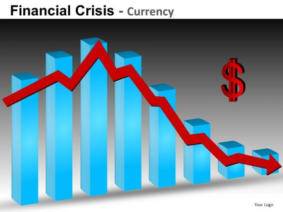 Financial Crisis Currency Ppt 21