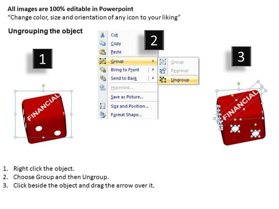 financial_crisis_risk_powerpoint_ppt_templates_2