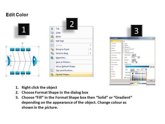 fish_bone_ishikawa_powerpoint_diagrams_powerpoint_slides_download_3