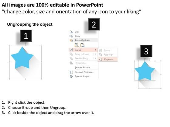 five_stars_style_text_boxes_powerpoint_templates_2