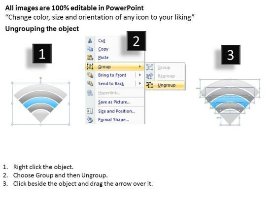 five_step_process_diagram_stacked_format_ppt_cheap_business_plan_powerpoint_templates_2