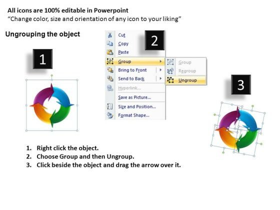 flow_process_cycle_chart_powerpoint_slides_2