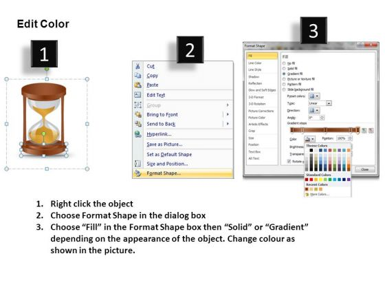 flowing_glass_hourglass_1_powerpoint_slides_and_ppt_diagram_templates_3