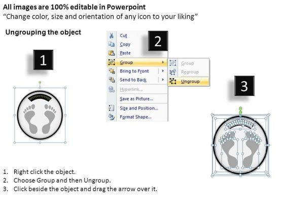 footprint_weighing_scale_powerpoint_slides_and_ppt_diagram_templates_2