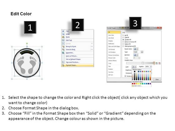 footprint_weighing_scale_powerpoint_slides_and_ppt_diagram_templates_3