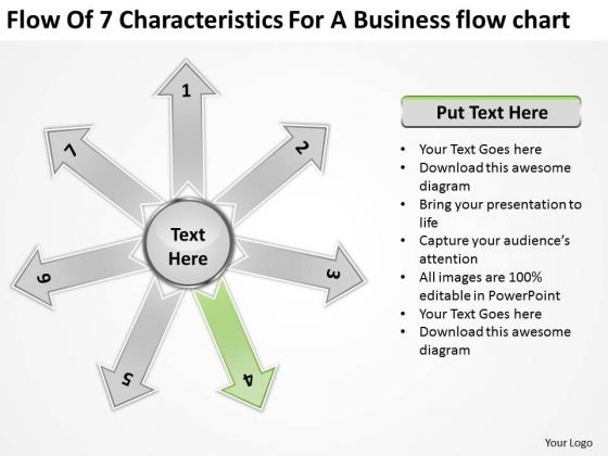 for_a_e_business_powerpoint_presentation_chart_circular_flow_diagram_templates_1