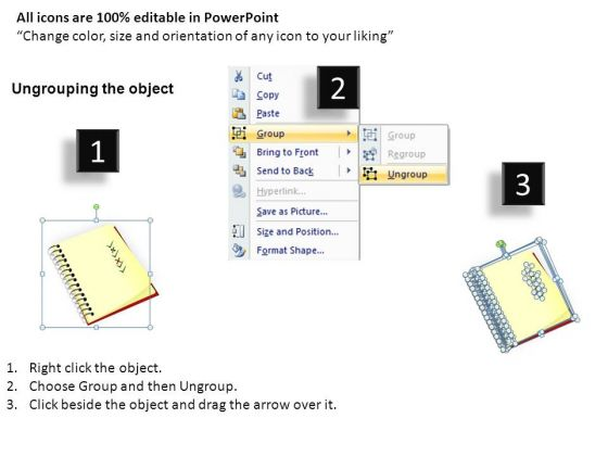 form_check_list_powerpoint_slides_and_ppt_diagram_templates_2