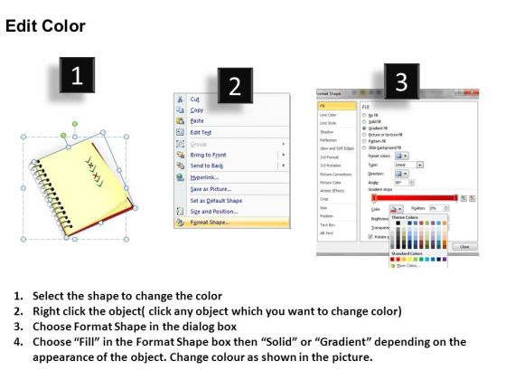 form_check_list_powerpoint_slides_and_ppt_diagram_templates_3