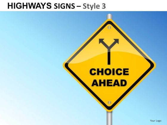 freedom_highways_signs_3_powerpoint_slides_and_ppt_diagram_templates_1