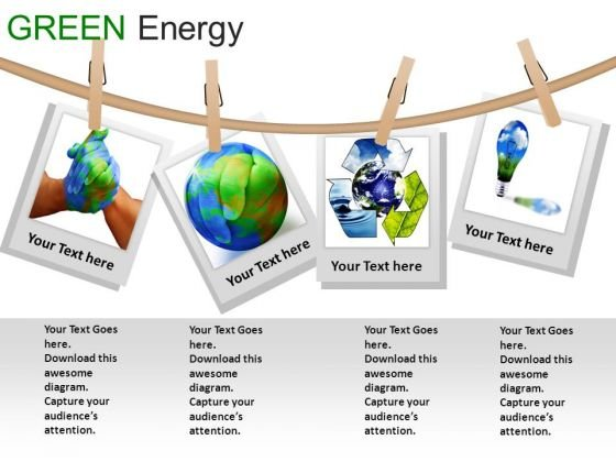 fresh_green_energy_powerpoint_slides_and_ppt_diagram_templates_1
