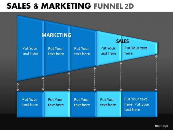 Fully Editable Funnel Chart Diagram For Business PowerPoint Slides