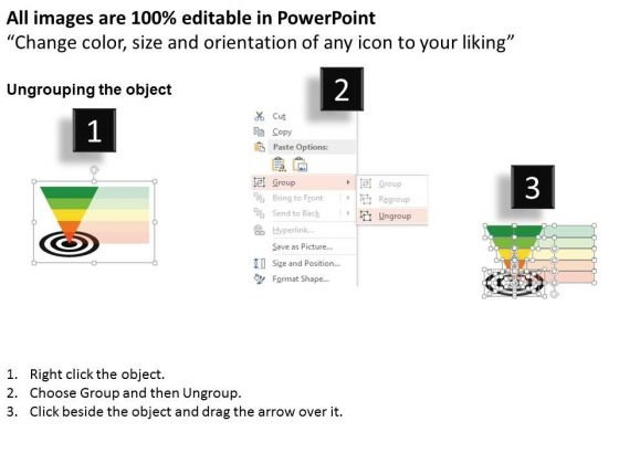 funnel_for_sales_target_powerpoint_template_2