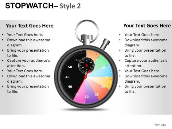 future_stopwatch_2_powerpoint_slides_and_ppt_diagram_templates_1