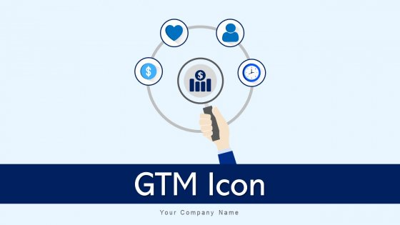 GTM Icon Implementation Resources Ppt PowerPoint Presentation Complete Deck With Slides