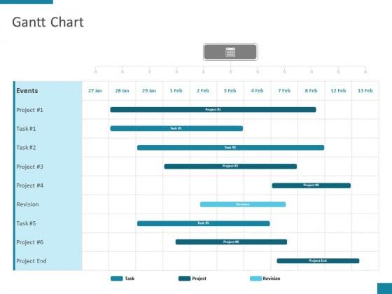 Gantt Chart Marketing Ppt PowerPoint Presentation Show Portrait