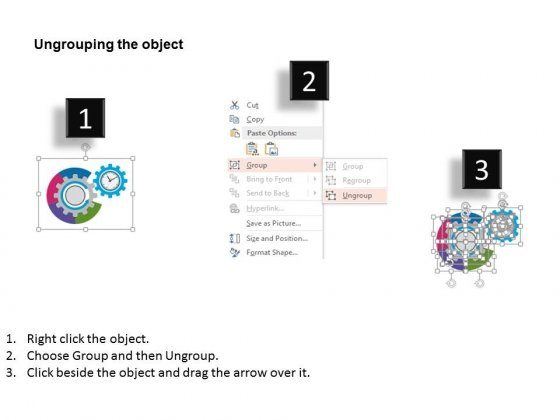 Gear_Clock_For_Strategic_Marketing_Process_Powerpoint_Template_3